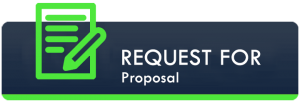 Request-for-button-proposal