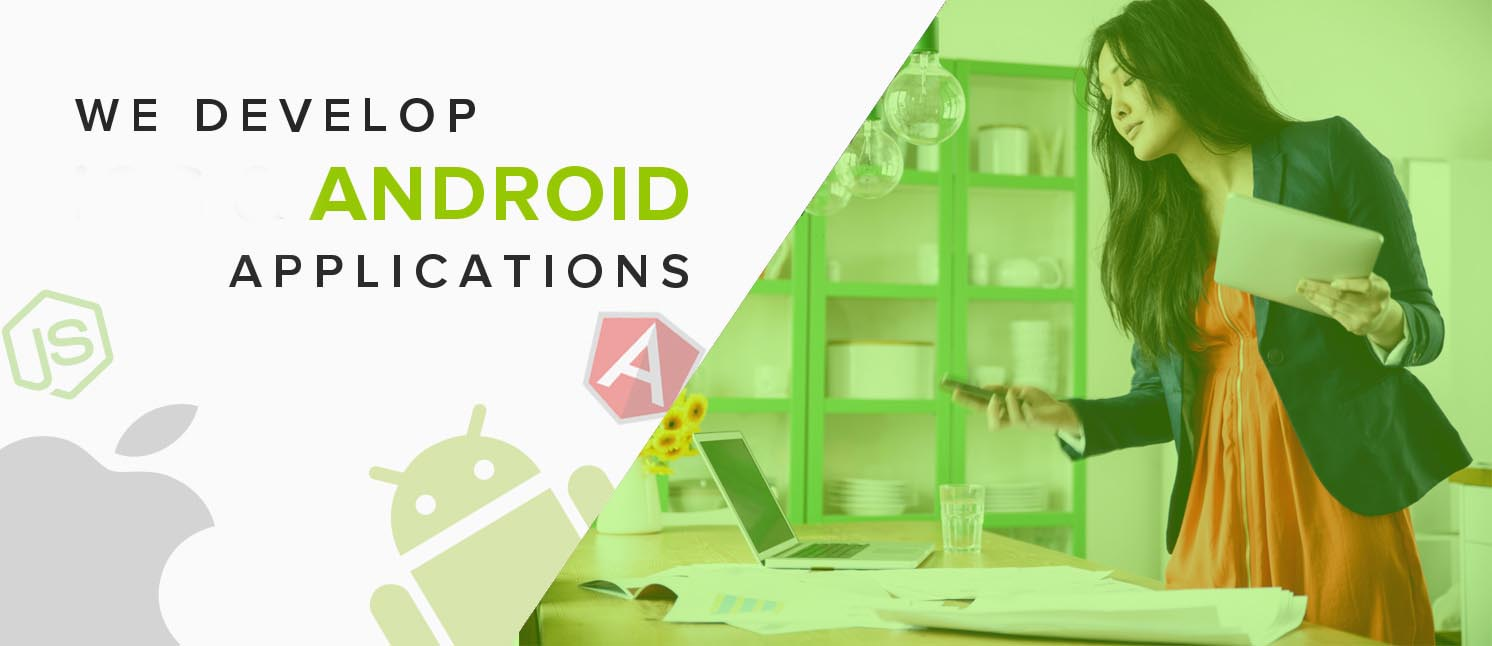 android-development-banner (1)